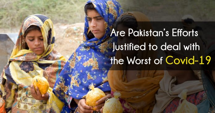 Are-Pakistan-Efforts-Justified-to-deal-with-the-Worst-of-Covid-19