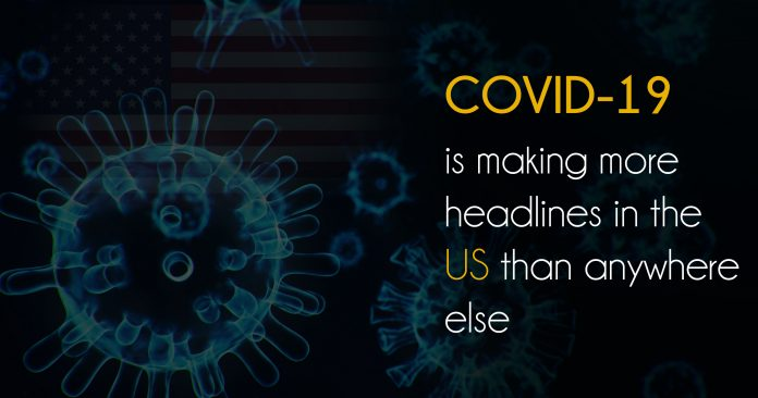 COVID-19-is-making-more-headlines-in-the-US-than-anywhere-else