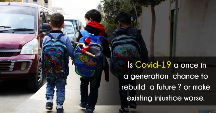Is-COVID-19-a-Once-in-a-generation-chance-to-rebuild-a-Future-Or-Make-Existing-Injustices-Worse