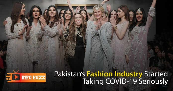 Pakistan-Fashion-Industry-Started-Taking-COVID-19-Seriously