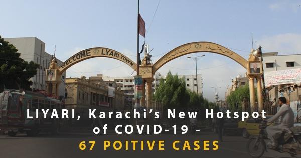 Lyari-Karachis-new-hotspot-of-COVID-19-67-positive-tests